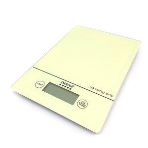 משקל דיגיטלי